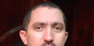 Abdelouaheb Boukrouh