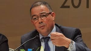 Lakdjaa s'attaque à l'Algérie