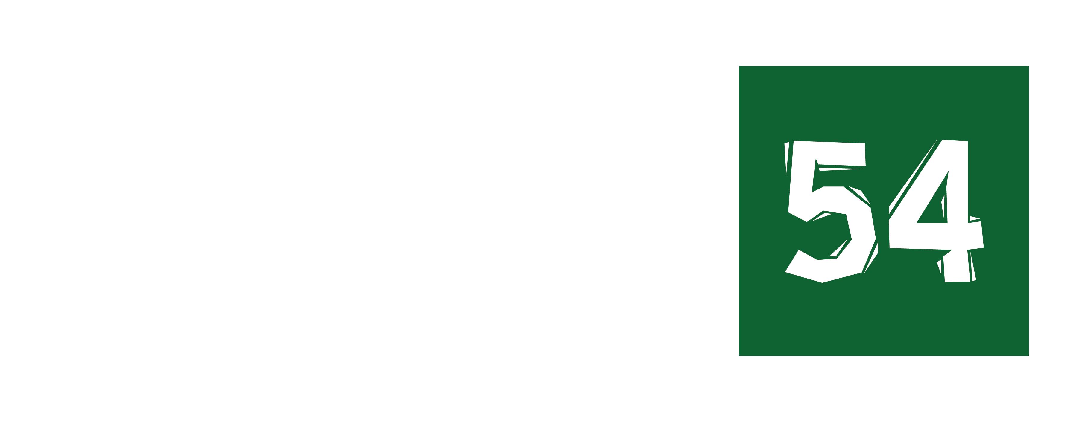 Algerietouteheure